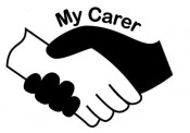 My Carer Ltd logo