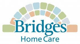 Bridges Home Care logo