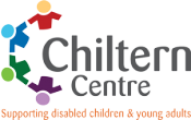 Chiltern Centre logo