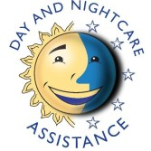 Day And Night Assistance logo