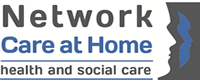 Network care at home logo