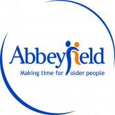 Abbeyfield logo