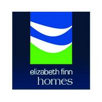 Elizabeth Finn Homes Ltd logo