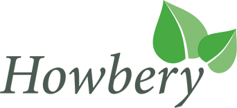 Howbery Park logo