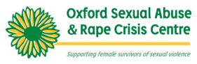 Oxford Sexual Abuse and Rape Crisis Centre