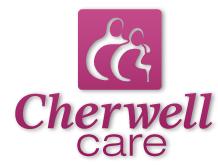 Cherwell Care Services logo