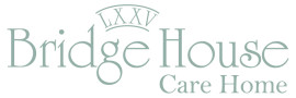 Bridge House, Abingdon logo