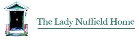 The Lady Nuffield Home