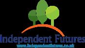 Independent Futures logo