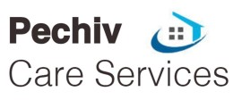 Pechiv Care Services logo