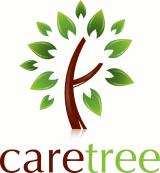 Caretree Ltd logo