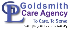 Goldsmith Care Agency