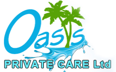 Oasis Private Care Ltd