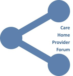 Care Home Provders Network