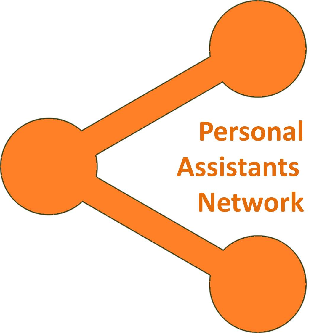 Personal Assistants Network