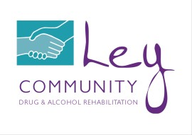 Ley Community Drug Services