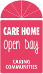 Care Home Open Day 2016