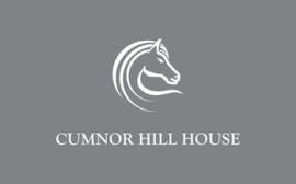 Cumnor Hill House logo