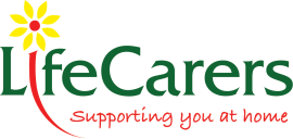 Lifecarers Ltd logo