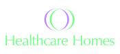 Healthcare Homes Ltd