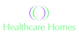 Healthcare Homes Ltd