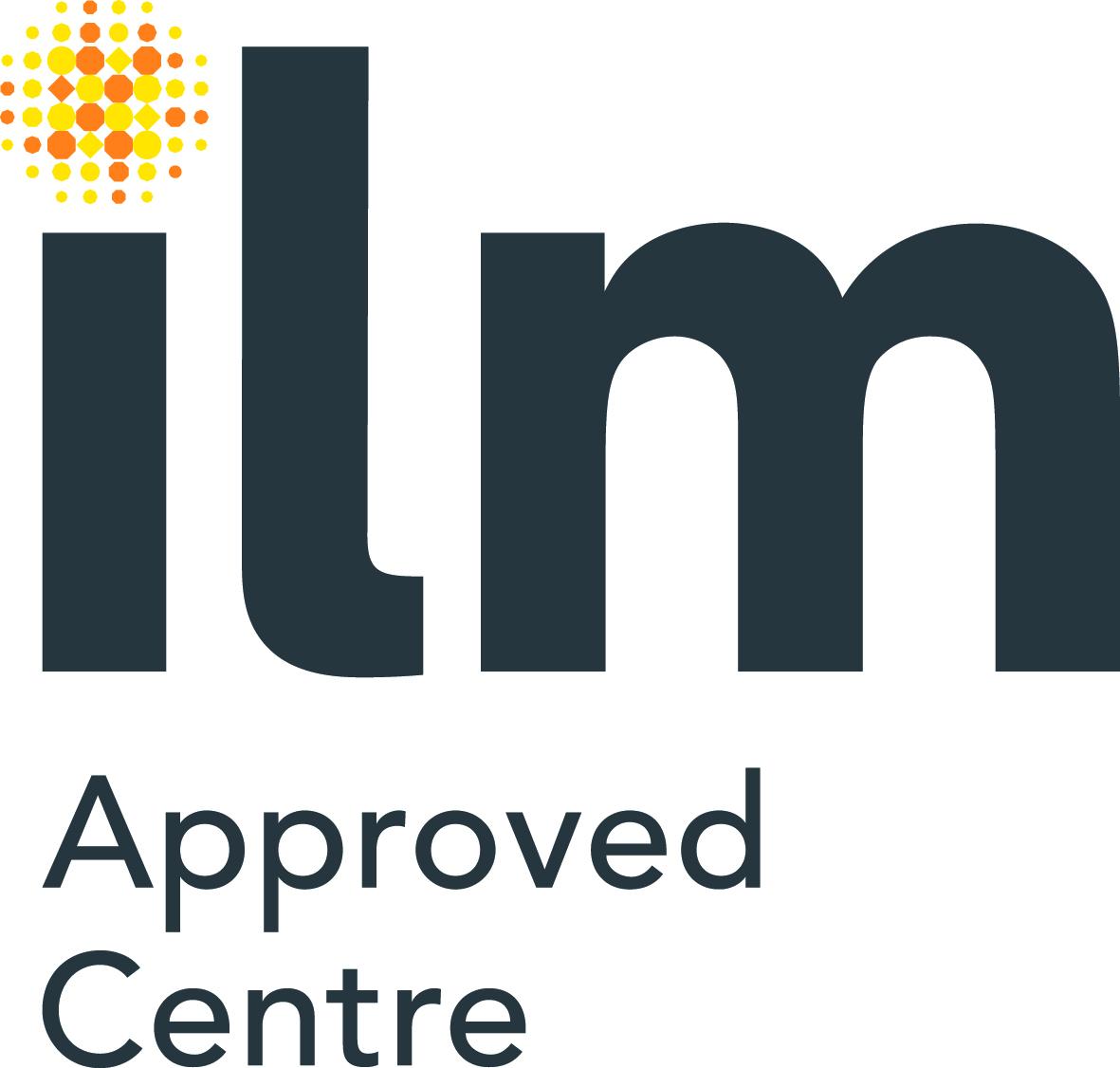 ILM_Logo_REC_CMYK_Coated