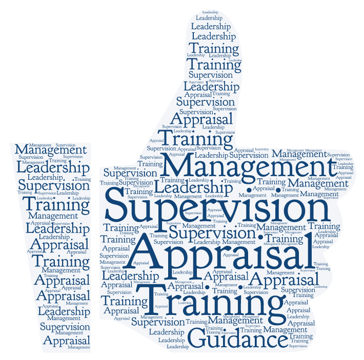 supervision and appraisal oxfordshire association of care providers