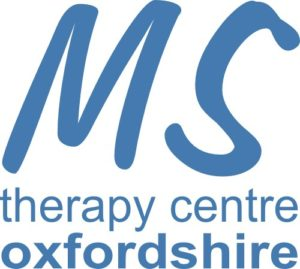 Oxfordshire MS Therapy Centre - Oxfordshire Association of ...