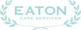 Eaton Care Services Ltd logo