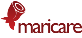 Maricare Ltd Logo
