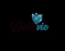 Bellevie logo