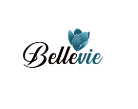 Bellevie logo