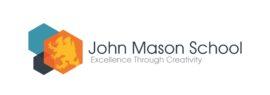 John Mason School