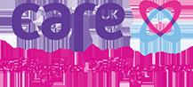 CareUK logo